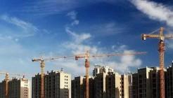 房地产行业步入新时代,房企如何破局产品力焦虑