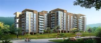 2020年末住房长租发展趋缓,2021针对住房租赁的政策稳步推进