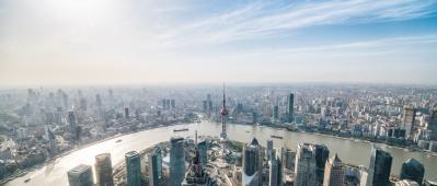 深圳住建局:抓紧完善房地产市场监管制度