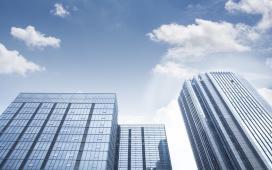 北京:今年要完成300公顷商品房供地 建设政策性住房41.1万套