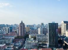 江苏南通12.88亿元挂牌两宅地 将于2月22日出让
