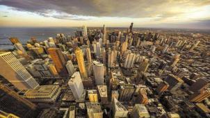 越秀房产基金15亿美元中票于香港联交所上市