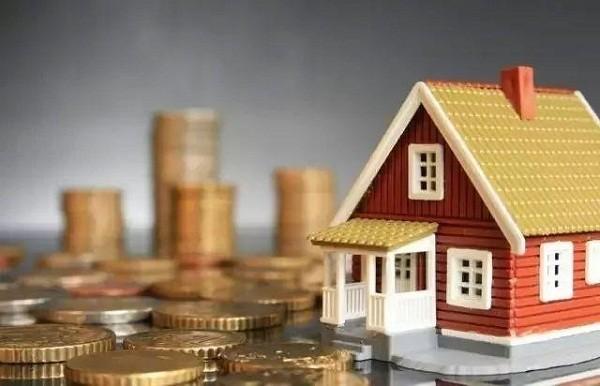 石家庄购房须知:购房者要如何为自己找一套保值房子