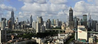 上海证券交易所修改沪港通业务实施办法