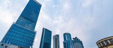 2021年,长沙新建3条过江通道、2地铁