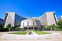央行:继续支持此前房地产金融政策,预估今年GDP增速将恢复正常