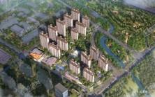 石家庄单个项目销售前30榜万科房企占6个项目