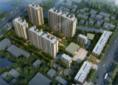北京3宗地块集中出让,其中包括顺义新城2宗不限价地块以及大兴区1宗不限价地块,总起始价100.1亿元,总成交价107.68亿元