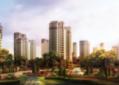开年以来,杭城土地市场火热,大多数宅地最终皆以顶价及一定自持比例成交