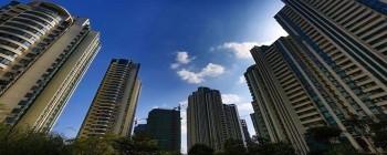 2021年上半年江门享受优惠政策普通住房标准要求!