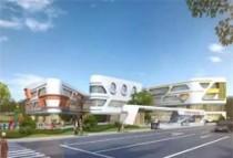 杭州一批学校和幼儿园即将竣工或投用,有你家附近的吗?