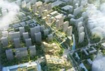 """杭州曾有""""李焕英们""""记忆的地方,原来都是好地方!"""