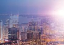 惠州促重点产业链迈向更高端