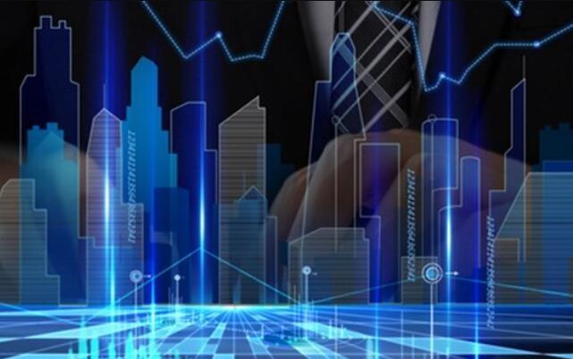 惠州加快与广州深圳等市互联互通 为全省新战略支点贡献力量