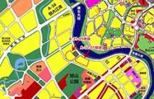 【土拍预告】3月3南康两块居住用地出让!自带商业!公园旁!