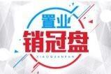 龙光玖誉城再创佳绩!2月劲销2.66亿元,江南销冠楼盘当仁不让!