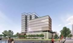 近日,桂林科创置业有限公司破产一案迎来新进展。