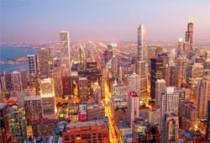 新增10个国家级一流本科专业建设点!点赞杭州这所大学