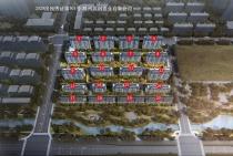 金鹏平湖明月等三大热门楼盘新增备案 备案价公布!