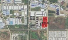 滁州银丰山庄项目规划设计方案公示!