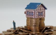 """""""土地集中度新政""""加剧房地产融资压力 谁可以获得发展先机?"""