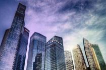 央行发布2021年2月金融报告 住户贷款增加1421亿元