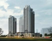 贝壳研究院:2021年2月52城平均首套房贷款利率5.32%