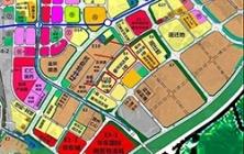 万科要来赣州?星州润达城三宗住宅地块股权捆绑公开转让!