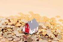 有钱肯定买房,谁懂租客们的脆弱?