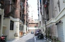 2020杭州余杭区改造37个老旧小区 惠及约7000户居民
