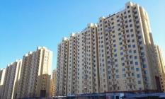 滁州将新增两千套公租房供应!滁州公租房申请条件是什么?