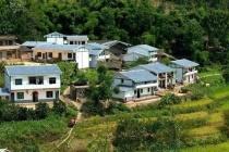 强化农村建房不动产证办理工作,湘潭县3月召开专门培训班