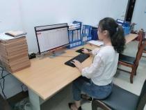上网查询建筑图纸不是梦,湘潭城建部门全面推进城建档案电子化工程