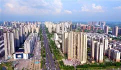 金三过半!滁州楼市总成交如何?一批新房源即将入市!