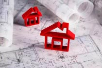 买对房子能少奋斗10年,2021年,刚需该如何买房?