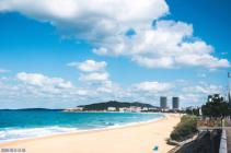 为什么大家都喜欢住在海边,这篇文章给你答案!