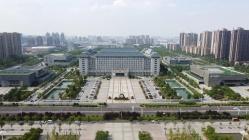 滁州买房哪个区潜力大?有哪些楼盘值得购买?