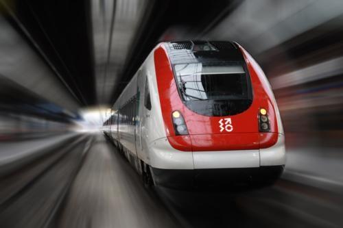 地铁2号线新动向 预计2023年建成运营
