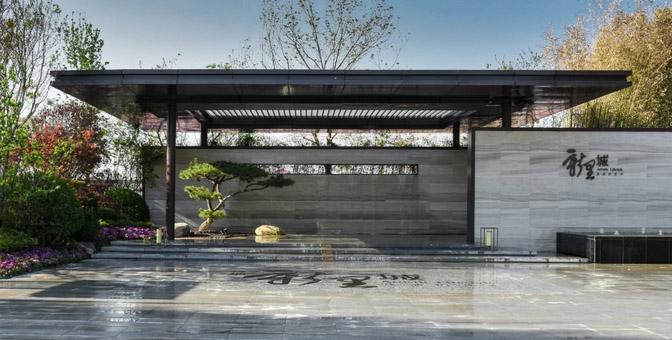 潍坊2021年城市发展新风向!看看你家在中心吗?