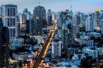 """房价涨幅曾是全球第一,这个二线城市楼市又""""火了"""":5名小区业主恶意炒作房价被约谈"""