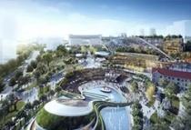 """杭州一批重大项目""""大比拼""""!涉及公园、未来社区、新城建设……"""