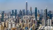 2021年3月潍坊房产市场多楼盘人气上升