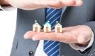 交房面积缩水,房屋面积纠纷购房者应该如何维权?