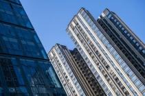 深圳加码监管全部涉房贷款 每季度滚动排查资金流向