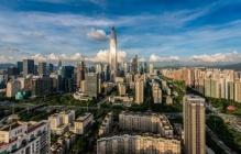一季度12家房企拿地超百亿 杭州卖地收入729.6亿元