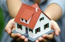 3月29日起大连购房资格证明办理业务有所调整!