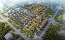 绿地新里城好不好?潍坊绿地新里城售楼处在哪?