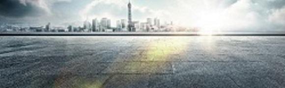 多重政策引领,邯郸向东发展大局已定?