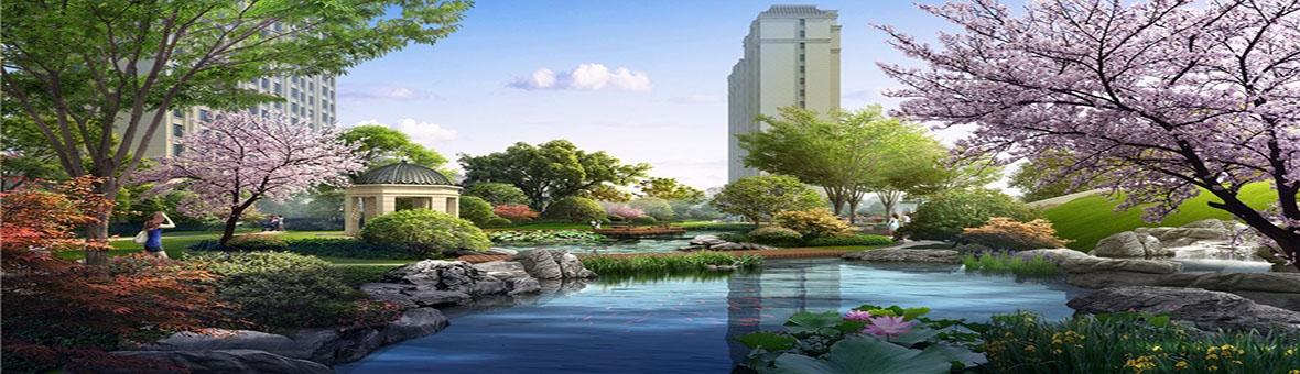 潍坊首席五星豪宅,颠覆人居想象|雅柏文一号公馆:首付5万起,再送十年物业费