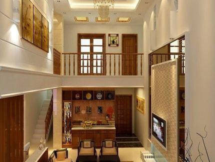 什么是跃层住宅,它与Loft有什么区别